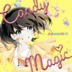みみめめMIMI / Candy Magic (みみめめmimi盤)  〔CD Maxi〕