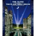 THE ALFEE アルフィー / 17th Summer TOKYO ONE NIGHT DREAM 16 August 1998 at Showa Kinen Park  〔BLU-RAY DISC〕