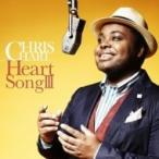 クリス・ハート / Heart Song III  〔CD〕