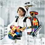ナオトインティライミ / THE BEST! 【通常盤】  〔CD〕