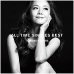 華原朋美 / ALL TIME SINGLES BEST 【通常盤】  〔CD〕