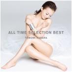 華原朋美 / ALL TIME SELECTION BEST 【通常盤】  〔CD〕