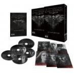 ゲーム・オブ・スローンズ 第四章: 戦乱の嵐-後編- DVD コンプリート・ボックス  〔DVD〕