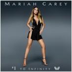Mariah Carey マライアキャリー / #1 To Infinity (International Version) 輸入盤 〔CD〕