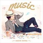 三浦大知 / music (+DVD)【Choreo Video盤】  〔CD Maxi〕