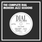 ����˥Х�(����ԥ졼�����) / Complete Dial Modern Jazz Sessions (9CD) ͢���� ��CD��