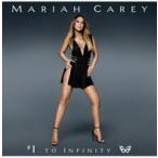 Mariah Carey マライアキャリー / #1 To Infinity 国内盤 〔CD〕