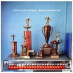 Jimmy Eat World ジミーイートワールド / Bleed American  〔LP〕