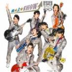関ジャニ∞ / 急☆上☆Show!!  〔CD Maxi〕