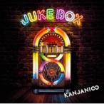 関ジャニ∞ / JUKE BOX  〔CD〕