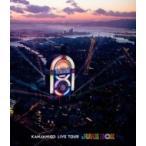関ジャニ∞ / KANJANI∞ LIVE TOUR JUKE BOX (Blu-ray)  〔BLU-RAY DISC〕