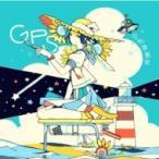 空想委員会 / GPS  〔CD〕