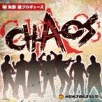 "Yahoo!HMV&BOOKS online Yahoo!店スポーツ / 新日本プロレス""CHAOS"