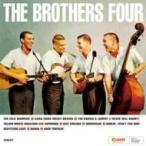 Brothers Four ブラザーズフォー / Brothers Four (紙ジャケット) 国内盤 〔CD〕