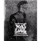 沢田研二 サワダケンジ / Really Love Ya!! Concert Tour'93-94  〔DVD〕