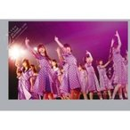 乃木坂46 / 乃木坂46 2nd YEAR BIRTHDAY LIVE 2014.2.22 YOKOHAMA ARENA (DVD)【通常盤】  〔DVD〕