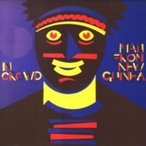 In Crowd / Man From New Guinea  ������ ��CD��