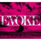 lynch. リンチ / EVOKE  〔CD Maxi〕
