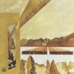 Stevie Wonder スティービーワンダー / Innervisions  輸入盤 〔CD〕