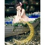 田村ゆかり タムラユカリ / 田村ゆかり LOVE ▽ LIVE *Lantana in the Moonlight* (Blu-ray)  〔BLU-RAY DISC〕