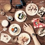 Drop's / WINDOW (+DVD)  〔CD〕