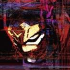 アニメ (Anime) / ニンジャスレイヤー フロムコンピレイシヨン「忍」 国内盤 〔CD〕