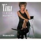 Tina Turner ティナターナー / Private Dancer (30th Anniversary Edition) 輸入盤 〔CD〕