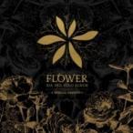 XIAH Junsu (JYJ) シアジュンス / 3集:  Flower 【スペシャルエディション】 (CD+DVD+フォトブック)  〔CD〕