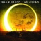 Breaking Benjamin ブレイキングベンジャミン / Dark Before Dawn 輸入盤 〔CD〕