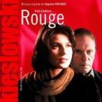 トリコロール / 赤の愛 / Trois Couleurs Rouge   〔LP〕