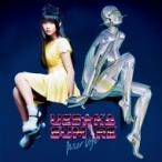上坂すみれ / Inner Urge  〔CD Maxi〕