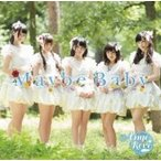 Ange☆Reve / Maybe Baby  〔DVD〕