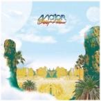 Especia / Aviator / Boogie Aroma (Tierra盤)【初回盤】  〔CD Maxi〕