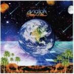 Especia / Aviator / Boogie Aroma (Espacio盤)【初回盤】  〔CD Maxi〕