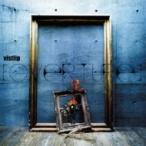 vistlip ビストリップ / OVERTURE (+DVD)《Vister》  〔CD Maxi〕