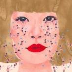 YUKI ユキ / 好きってなんだろう…涙  /  となりのメトロ (+DVD)【初回生産限定盤LPサイズジャケット】  〔CD Maxi〕