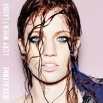 Jess Glynne / I Cry When I Laugh 国内盤 〔CD〕