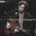 Eric Clapton エリッククラプトン / Unplugged 国内盤 〔CD〕