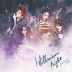 AKB48 / ハロウィン・ナイト(+DVD)【Type C 通常盤】  〔CD Maxi〕