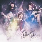 AKB48 / ハロウィン・ナイト(+DVD)【Type D 通常盤】  〔CD Maxi〕