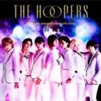THE HOOPERS / GO!GO!ダンスが止まらナイ (CD+写真集)【初回限定盤C】  〔CD Maxi〕