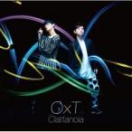 OxT / Clattanoia  /  TVアニメ「オーバーロード」オープニングテーマ 国内盤 〔CD Maxi〕