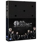 EXO / EXO FROM. EXOPLANET #1 -THE LOST PLANET- in SEOUL (3DVD+フォトブック)  〔DVD〕