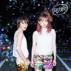 ERIHIRO / Stars  〔CD Maxi〕