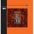 オムニバス(コンピレーション) / Best Audiophile Voices VI 輸入盤 〔CD〕
