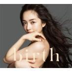 宮本笑里 ミヤモトエミリ / birth 宮本笑里(+DVD) 国内盤 〔CD〕