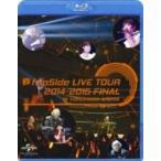 fripSide �ե�åץ����� / fripSide LIVE TOUR 2014-2015 FINAL in YOKOHAMA ARENA ��Blu-ray �̾��ס�  ��BLU-RAY DISC��