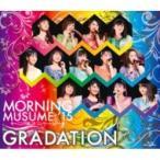 モーニング娘。'15 / モーニング娘。'15 コンサートツアー春〜 GRADATION 〜 (Blu-ray)  〔BLU-RAY DISC〕