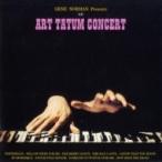Art Tatum �����ȥƥ����� / Piano Starts Here  ������ ��CD��