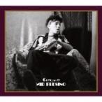 KID FRESINO (Fla$hBackS) / Conq.u.er  〔CD〕